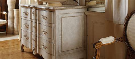 cuisine ancienne a renover cirer meuble en bois comment cirer un meuble ancien les conseils de syntilor