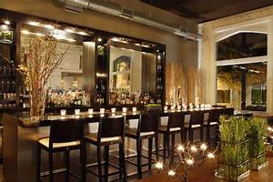 Restaurant Back Bar Designs Restaurant Interior Design