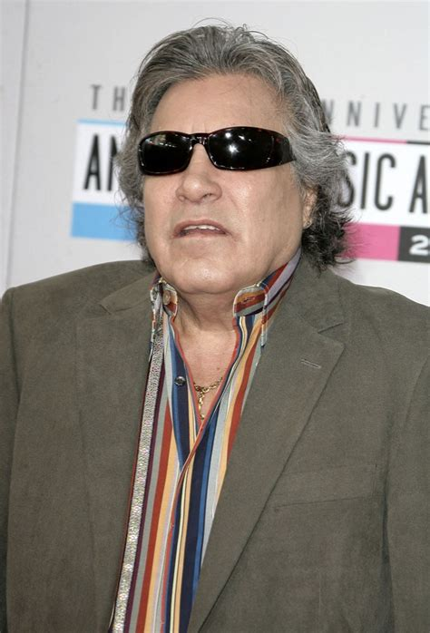 jose feliciano bikini jose feliciano picture 8 the 40th anniversary american