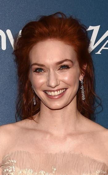 hairstyles eleanor tomlinson long pinned  hairstyle