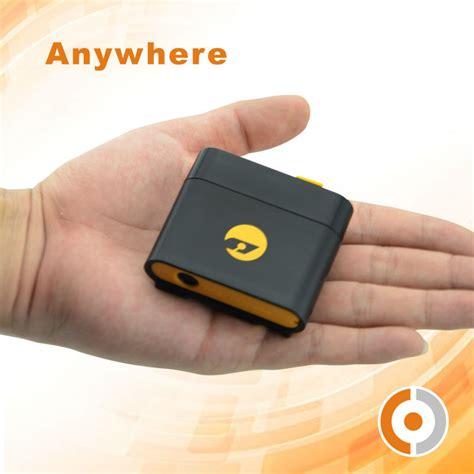 iphone locator gps locator for iphone 5