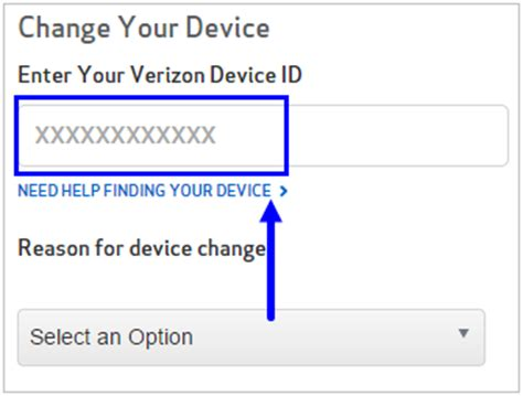 how to change verizon phone how to use my verizon for prepaid verizon wireless