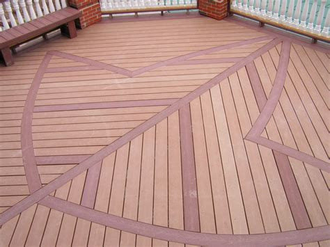 Trex Transcend Decking Joist Spacing by 100 Joist Spacing For Trex Composite Some Issues