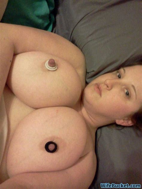 Wifebucket Bigtit Wife Nudes And Sex Pics