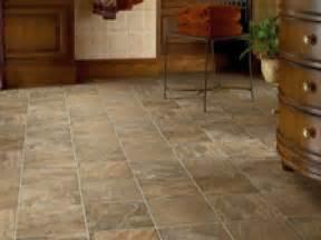 outdoor kitchen backsplash ideas vinyl kitchen flooring home depot laminate flooring home