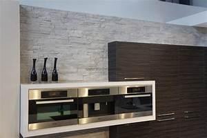 Wandgestaltung Im Wohnzimmer : wandgestaltung wohnzimmer lifedreams ~ Sanjose-hotels-ca.com Haus und Dekorationen