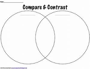 Overview - Comparative Analysis