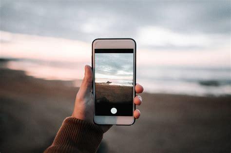 das bedeutet hdr bei smartphone fotos techbook