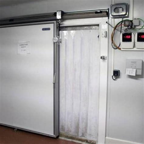 calcul chambre froide gratuit rideaux pour chambres froides