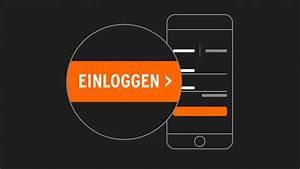 Mein Otelo App : smartphone und handy vertrag verl ngern otelo ~ Buech-reservation.com Haus und Dekorationen