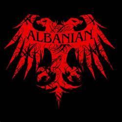 Albania Flag Pictures