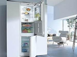 Kühlschrank Worauf Achten : k hlschrank kaufen 6 tipps worauf sie achten sollten immer ~ Orissabook.com Haus und Dekorationen
