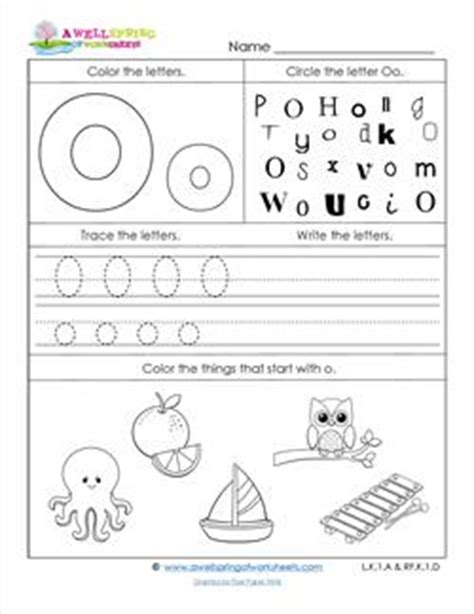 abc worksheets letter t alphabet worksheets a wellspring subject a wellspring of worksheets 30129