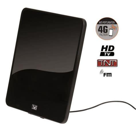 antenne tv interieur leclerc antenne tv interieur achat vente antenne tv interieur pas cher cdiscount