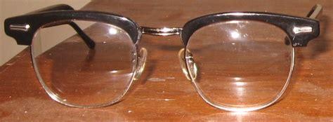 Eyewear Wikipedia