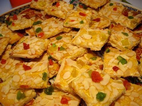 cuisine marocaine avec photos la cuisine marocaine avec choumicha