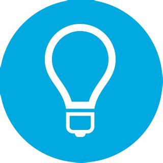 Marketing Solutions - snaps shimek marketing advertising