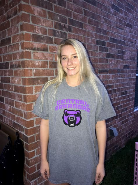 cshs college commitments clear springs volleyball
