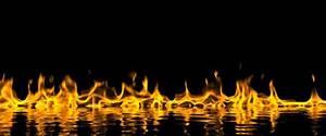 FLAMES gif gif by DeborahKeown Photobucket