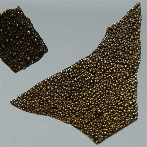 Manganese Protons by Manganese Simple The Free Encyclopedia