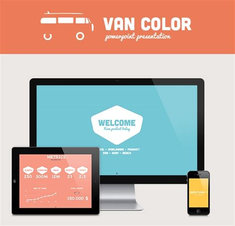 awesome powerpoint templates  creative powerpoint