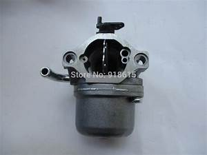 Aliexpress Com   Buy 10 5hp Nikki Carburetor Carb Part