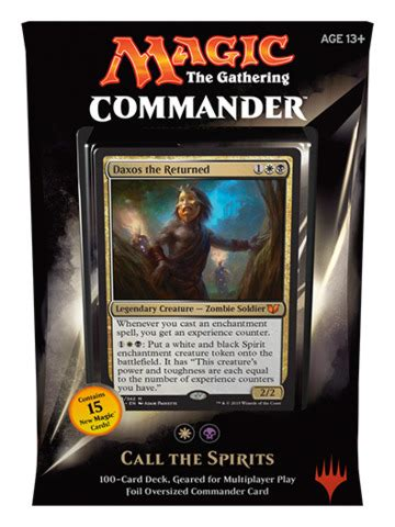 premade commander decks 2012 commander preconstructed decklists 2015 html autos post