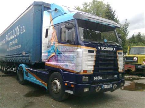 camion decore a vendre camion a vendre truckstof 38