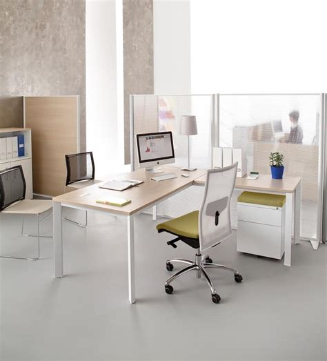 fournisseur bureau bureaux droit en bois tous les fournisseurs bureau droit bois bureau droit bois operatif