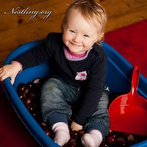 Spiele Für Kleinkinder Drinnen : spielideen f r drinnen f hlen maschen sortieren spielgruppe pinte ~ Frokenaadalensverden.com Haus und Dekorationen