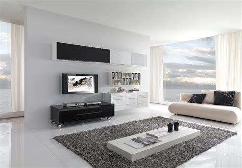 contemporary livingrooms modern living room accessories furniture house design zone