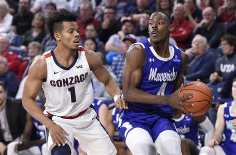 Sun Belt Basketball: In-depth look at UT-Arlington star ...
