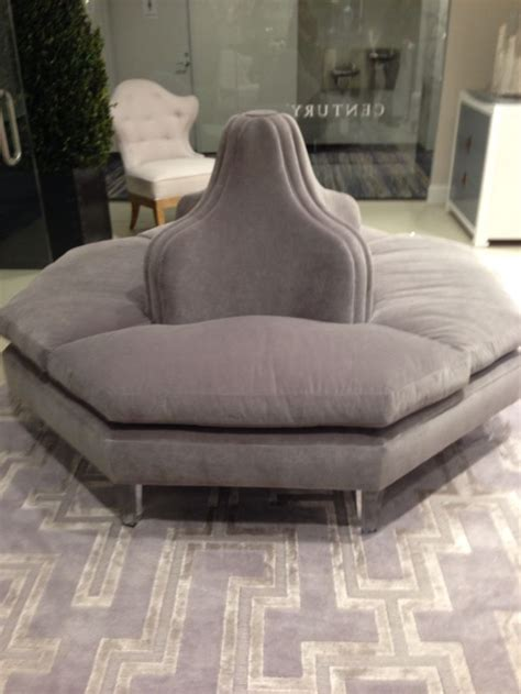 circular settee best 25 sofa ideas on circular
