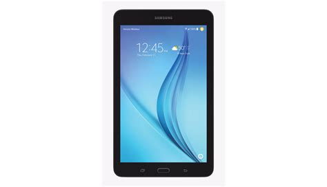 samsung galaxy tab  release date price  specs cnet