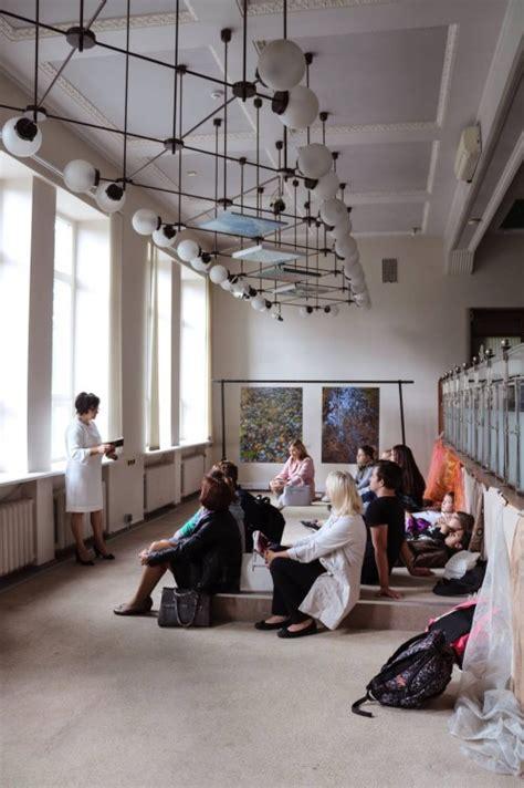 Krustpils pamatskolas skolēni dodas ekskursijā uz Laikmetīgās vēstures muzeju - Krustpils novads
