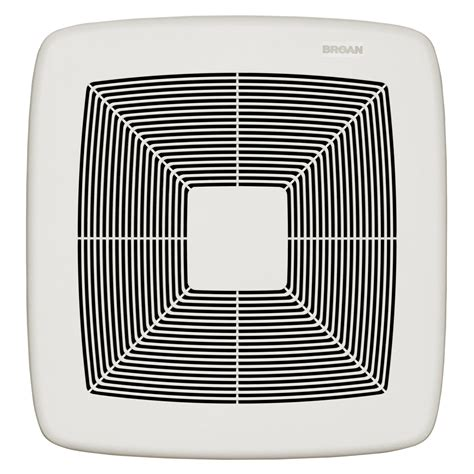 broan heat l bathroom fill your bathroom with nutone exhaust fan parts
