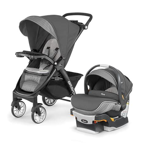 chicco nextfit zip chicco bravo le travel system silhouette