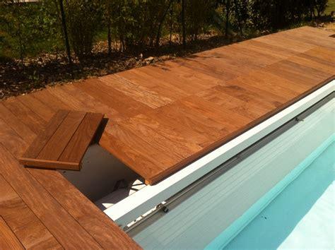 piscine mont de marsan piscine mont de marsan 3 terrasse ipe mouguerre64 terrasse piscine paysabois lertloy