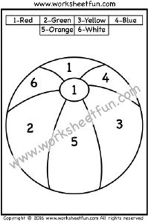 images  preschool worksheets  pinterest