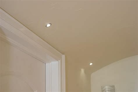 masterly tips to replace dining room ceiling light