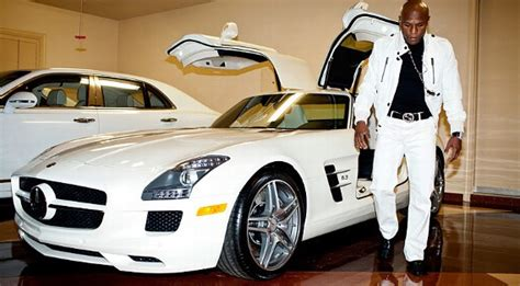 mayweather house and cars floyd mayweather s car collection celebrity cars blog