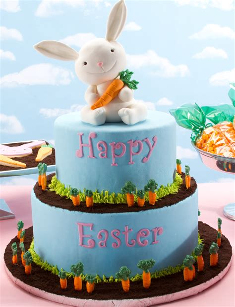 easter bunny cake ideas bunny cake autumn carpenter s weblog