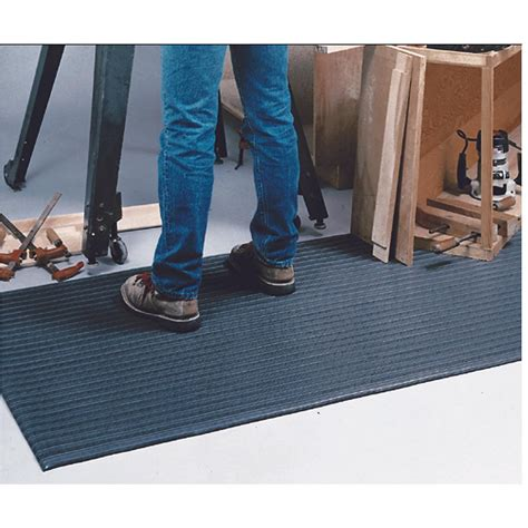 Airug Anti Fatigue Floor Mat — 5ft X 3ft Dim, Model. 500 Kva Transformer Dimensions. Chapter 7 Bankruptcy Questions. Digital Photography Online Course. Accept Credit Cards From Your Phone. Quality Assurance Call Center. How Long For Ankle Sprain To Heal. Online Business Funding Chase Bank J P Morgan. Project Risk Management Tools