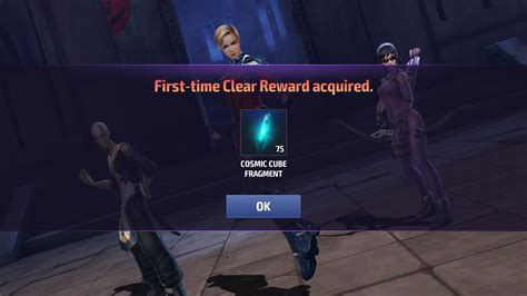 shadowlands worth rewards clear comments