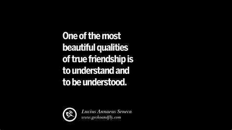 amazing quotes  friendship love  friends