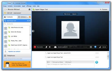 telecharger yahoo messenger derniere version gratuitement