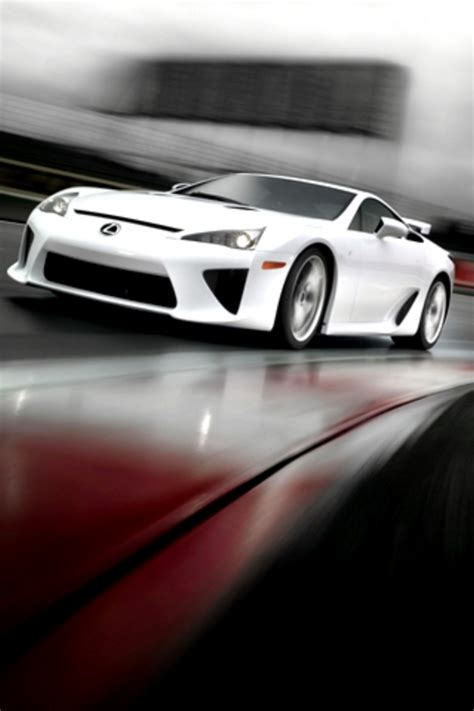 lexus lfa wallpaper iphone lexus lfa iphone wallpaper hd