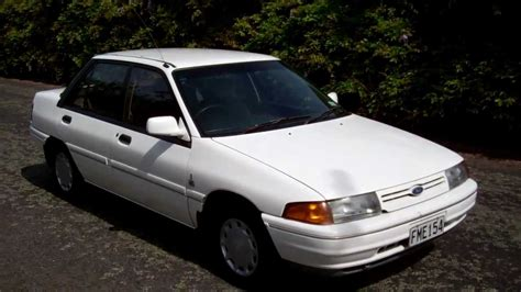 1990 ford laser ghia 1 reserve cash4cars cash4cars sold