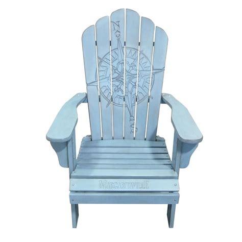 margaritaville adirondack chairs menards inspirational collection of margaritaville adirondack