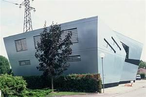 Atelier Flip Technology En 2020